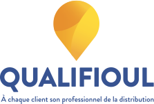 logo Qualifioul.png